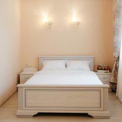 Гостиница Asiya Улучшенный номер разные типы кроватей фото 7