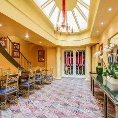 Отель Grand Hôtel de l'Opéra Франция, Тулуза - отзывы, цены и фото номеров - забронировать отель Grand Hôtel de l'Opéra онлайн помещение для мероприятий фото 2