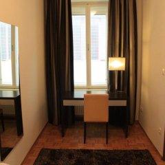 Отель Appartments in der Josefstadt удобства в номере фото 2