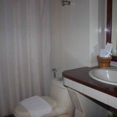 Отель Villa Saykham 3* Стандартный номер с различными типами кроватей фото 22