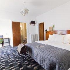 Hotel Astoria 3* Полулюкс фото 7