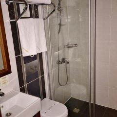 Hotel Perula 3* Номер категории Эконом с двуспальной кроватью фото 4