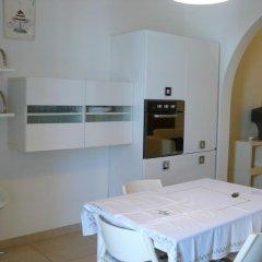 Отель A Casa di Gaia Кутрофьяно в номере фото 2