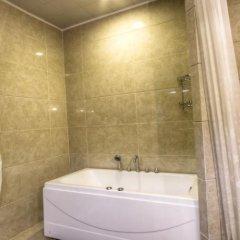 Отель Maryotel Кыргызстан, Бишкек - отзывы, цены и фото номеров - забронировать отель Maryotel онлайн спа