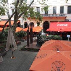 Отель Casa Mate' Будапешт фото 4