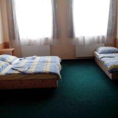 Hostel Kolbenka Стандартный номер с разными типами кроватей