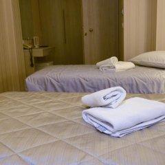 Phidias Hotel 3* Номер категории Эконом с различными типами кроватей фото 5