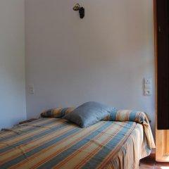 Отель Un Rincon Para Descansar комната для гостей фото 4