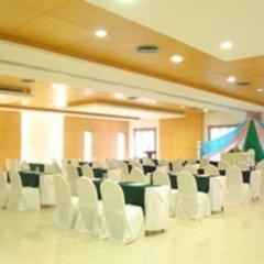 Отель Lomtalay Chalet Resort фото 2