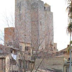 Отель Locanda La Mandragola Италия, Сан-Джиминьяно - отзывы, цены и фото номеров - забронировать отель Locanda La Mandragola онлайн фото 14