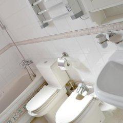 Отель Top2stay Fuengirola Фуэнхирола ванная фото 2