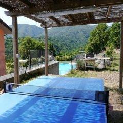 Отель Lunezia Resort Аулла детские мероприятия