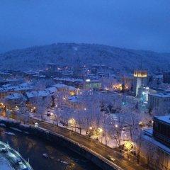 Отель Gabrovo Rooms Болгария, Боженци - отзывы, цены и фото номеров - забронировать отель Gabrovo Rooms онлайн
