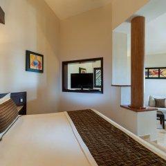 Отель Bavaro Princess All Suites Resort Spa & Casino All Inclusive 4* Президентский люкс с двуспальной кроватью фото 4