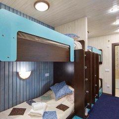 Гостиница Hostel Mila-Travel в Иркутске отзывы, цены и фото номеров - забронировать гостиницу Hostel Mila-Travel онлайн Иркутск удобства в номере