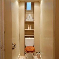 Отель PerfectlyParis Bijou de Bellefond Франция, Париж - отзывы, цены и фото номеров - забронировать отель PerfectlyParis Bijou de Bellefond онлайн сауна