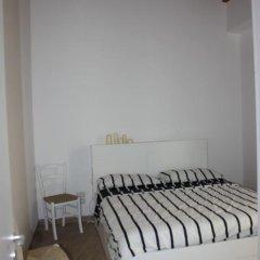 Отель Cala House Италия, Палермо - отзывы, цены и фото номеров - забронировать отель Cala House онлайн комната для гостей фото 5