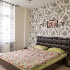 Maliy Hotel Petal Lotus комната для гостей фото 5