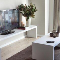 Отель Rambla 102 Испания, Барселона - отзывы, цены и фото номеров - забронировать отель Rambla 102 онлайн удобства в номере