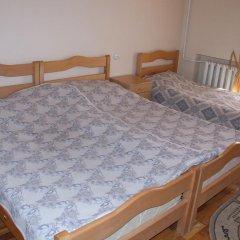 Отель Jermuk Moscow Health Resort 3* Стандартный номер с различными типами кроватей фото 9