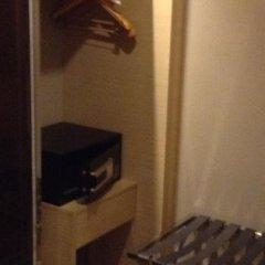 Отель Xiamen Jin Rui Jia Tai Hotel Китай, Сямынь - отзывы, цены и фото номеров - забронировать отель Xiamen Jin Rui Jia Tai Hotel онлайн удобства в номере