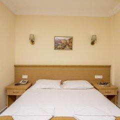 Hotel Karbel Sun 3* Стандартный номер с различными типами кроватей фото 7