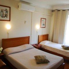 Отель Residencial Lord Лиссабон комната для гостей фото 5