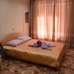 Гостиница Jam Hotel в Иркутске отзывы, цены и фото номеров - забронировать гостиницу Jam Hotel онлайн Иркутск комната для гостей фото 2