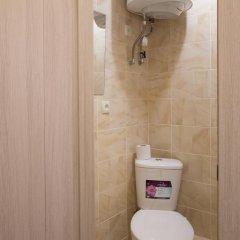 Гостиница Inn Volodarsky Улучшенные апартаменты фото 13