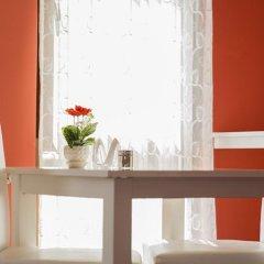 Tuzla Anı Hotel Турция, Стамбул - отзывы, цены и фото номеров - забронировать отель Tuzla Anı Hotel онлайн комната для гостей фото 4