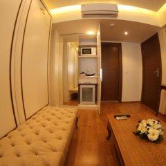 Elite Marmara Bosphorus Suites Турция, Стамбул - 2 отзыва об отеле, цены и фото номеров - забронировать отель Elite Marmara Bosphorus Suites онлайн детские мероприятия