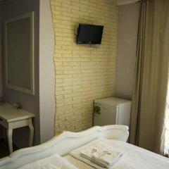 SG Family Hotel Sirena Palace 2* Стандартный номер фото 5