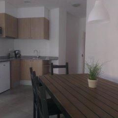 Отель Apartaments La Riera Испания, Курорт Росес - отзывы, цены и фото номеров - забронировать отель Apartaments La Riera онлайн в номере