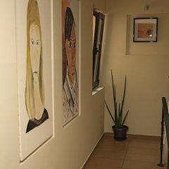 Отель Studios Bono интерьер отеля фото 2