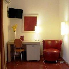 Отель B&B Igea 3* Стандартный номер фото 4