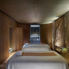 Отель Mandarin Oriental, Milan спа фото 2