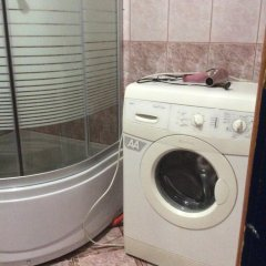 Hostel Nekrasova Ярославль удобства в номере