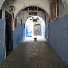 Отель Dar Bargach Марокко, Танжер - отзывы, цены и фото номеров - забронировать отель Dar Bargach онлайн развлечения