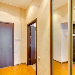 Апартаменты Apartment V Tsentre интерьер отеля фото 2