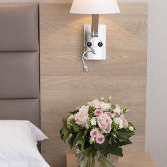 Splendid Hotel & Spa Nice 4* Стандартный номер фото 4