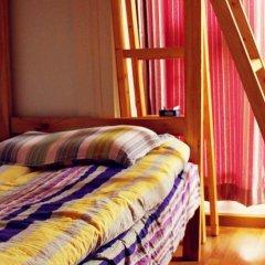Отель Chengdu Camel Grass Inn-Dangxia Hostel Китай, Чэнду - отзывы, цены и фото номеров - забронировать отель Chengdu Camel Grass Inn-Dangxia Hostel онлайн комната для гостей фото 2