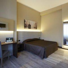 Ritter Hotel удобства в номере