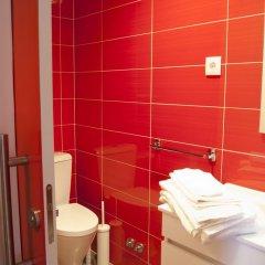 Отель Atlantic Home Azores Понта-Делгада ванная фото 2