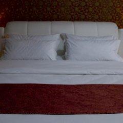 Отель White Dream 4* Улучшенный люкс фото 4