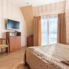 Гостиница Лайнер в Санкт-Петербурге 12 отзывов об отеле, цены и фото номеров - забронировать гостиницу Лайнер онлайн Санкт-Петербург комната для гостей фото 5