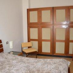 Отель Sardinia Relax комната для гостей фото 4