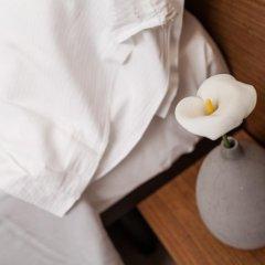 Hotel Cristallo 3* Полулюкс с различными типами кроватей фото 9