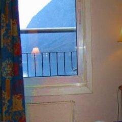 Hardanger Hotel 3* Стандартный номер с 2 отдельными кроватями фото 6