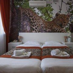Гостевой Дом ART 11 Номер Делюкс с различными типами кроватей фото 9