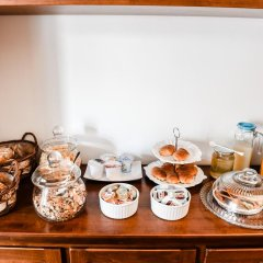 Отель Sweet Home Ciampino питание
